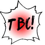 tbcfblogo150
