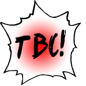 tbcfblogo