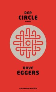 ich-las-der-circle
