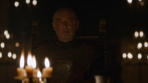Game.of.Thrones.S06E06.1080p.HDTV.x264-BATV.mkv_snapshot_16.06_[2016.06.01_18.24.13]