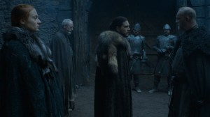 Game.of.Thrones.S06E07.1080p.HDTV.x264-BATV.mkv_snapshot_31.52_[2016.06.08_00.42.29]