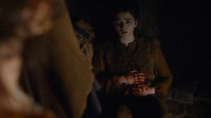 Game.of.Thrones.S06E08.1080p.HDTV.x264-BATV.mkv_snapshot_04.29_[2016.06.14_15.59.21]