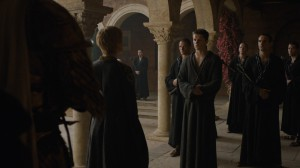 Game.of.Thrones.S06E08.1080p.HDTV.x264-BATV.mkv_snapshot_12.04_[2016.06.14_16.02.13]
