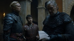 Game.of.Thrones.S06E08.1080p.HDTV.x264-BATV.mkv_snapshot_21.04_[2016.06.14_15.39.22]