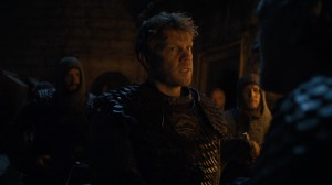 Game.of.Thrones.S06E08.1080p.HDTV.x264-BATV.mkv_snapshot_36.41_[2016.06.14_15.40.40]