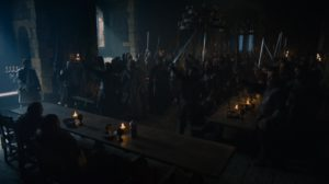 Game.of.Thrones.S06E10.1080p.HDTV.x264-BATV.mkv_snapshot_01.01.14_[2016.06.28_16.39.03]
